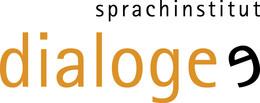 dialoge sprachinstitut GmbH