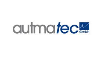 autmatec GmbH