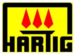 Hartig GmbH