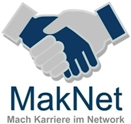 MakNet GmbH Networkmarketing