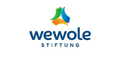 Wewole Stiftung