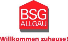 BSG-Allgäu  Bau- und Siedlungsgenossenschaft eG