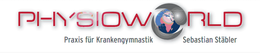 Physioworld Regensburg