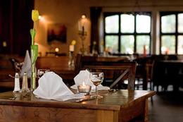 Gastello Gastronomie & Catering