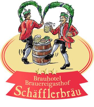 Brauereigasthof Schäffler Hanspeter Graßl KG