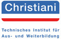 Dr.-Ing. Paul Christiani GmbH & Co. KG