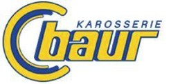 Karosserie-Baur GmbH