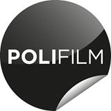 POLIFILM OSTERBURKEN GmbH