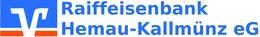 Raiffeisenbank Hemau-Kallmünz eG