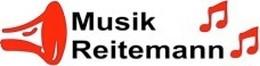 Musik Reitemann GmbH