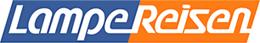 Lampe Reisen GmbH & Co. KG