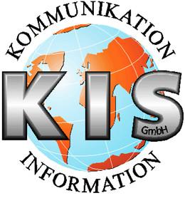 KIS GmbH