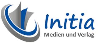 Initia Medien und Verlag UG (haftungsbeschränkt)
