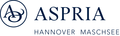 Aspria Hannover GmbH Jobs