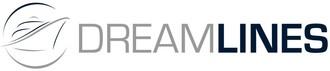 Dreamlines GmbH