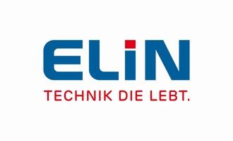 ELIN GmbH & Co.KG Niederlassung Stuttgart