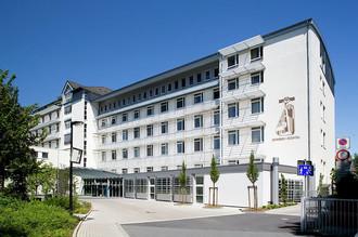 Klinikum Arnsberg GmbH