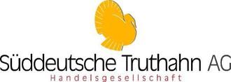 Truthahn AG
