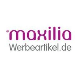 Maxilia Werbeartikel GmbH