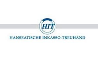 Arbeitgeber Hit Hanseatische Inkasso Treuhand Gmbh