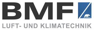 BMF Luft- und Klimatechnik GmbH
