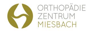 MVZ Miesbach GmbH
