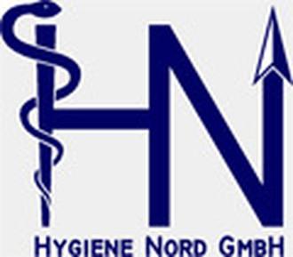 Hygiene Nord GmbH