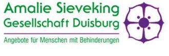 Amalie Sieveking Gesellschaft Duisburg gGmbH