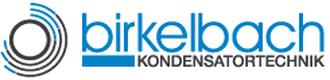 Birkelbach Kondensatortechnik GmbH