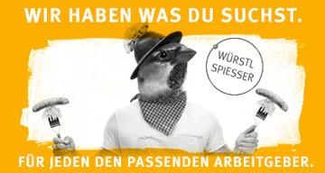 RegensburgJOBS.de Jobs