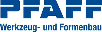 PFAFF Werkzeug- und Formenbau Gmbh & Co. KG