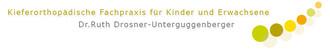 Praxis Dr. Ruth Drosner-Unterguggenberger
