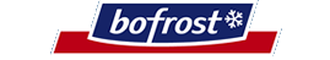 bofrost* Niederlassung Nabburg