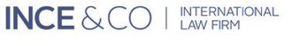 Ince & Co Germany LLP Dr.Detlef Zschoche
