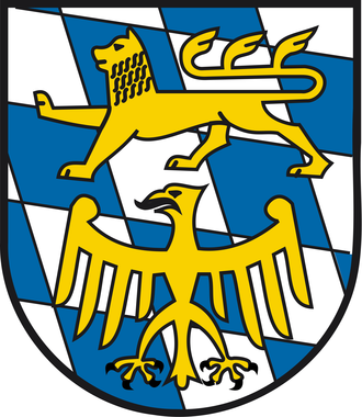 Landkreis Starnberg