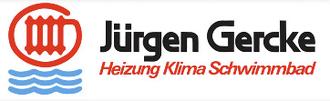 Jürgen Gercke GmbH & Co. KG