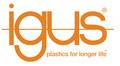 igus® GmbH Jobs