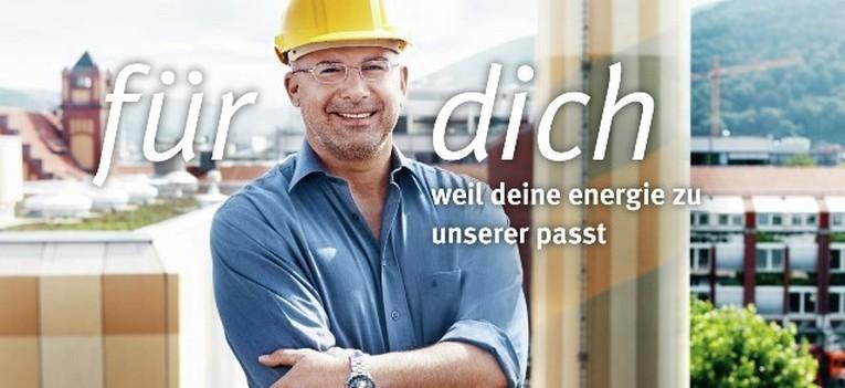 Bauingenieur/Architekt Bau (m/w)