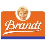 Brandt Zwieback-Schokoladen GmbH + Co. KG