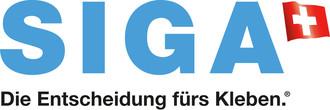 SIGA Cover AG