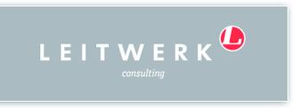 LEITWERK Consulting GmbH