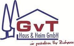 GvT Haus & Heim GmbH