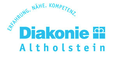 Diakonie Altholstein GmbH Jobs