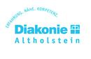 Diakonisches Werk Altholstein GmbH