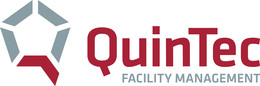 QuinTec Facility Management UG
