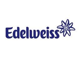 Edelweiss GmbH & Co. KG