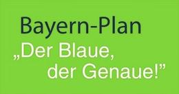 Bayernplan