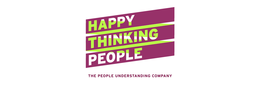 Happy Thinking People GmbH