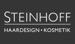 Steinhoff Haardesign - Friseur