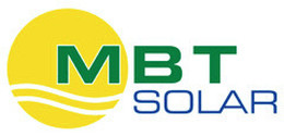 MBT Solar GmbH & Co. KG